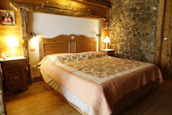 Wohnung für den Urlaub in Carnia
