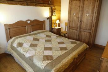 Zimmer einer Wohnung zur Miete in entspannen in Carnia