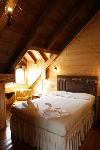 Haus zur Miete für Winter und Sommerferien in Friaul-Julisch Venetien